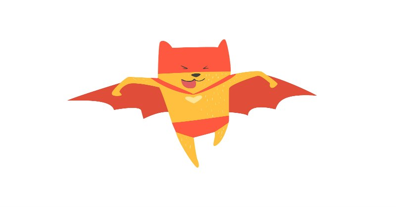 7 times Cats turned out to be Superheroes!