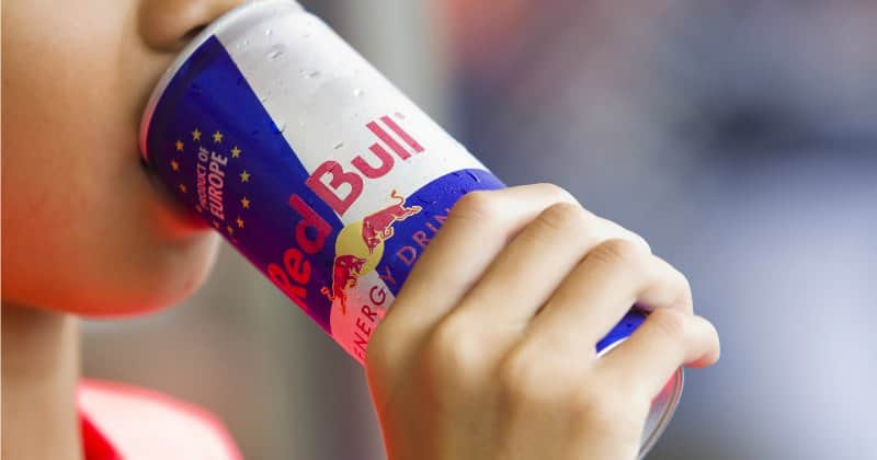Does Red Bull Contain Bull Sperm?