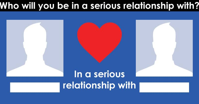 serious relationship definition Omaha
