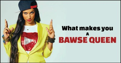 What makes you a Bawse Queen?