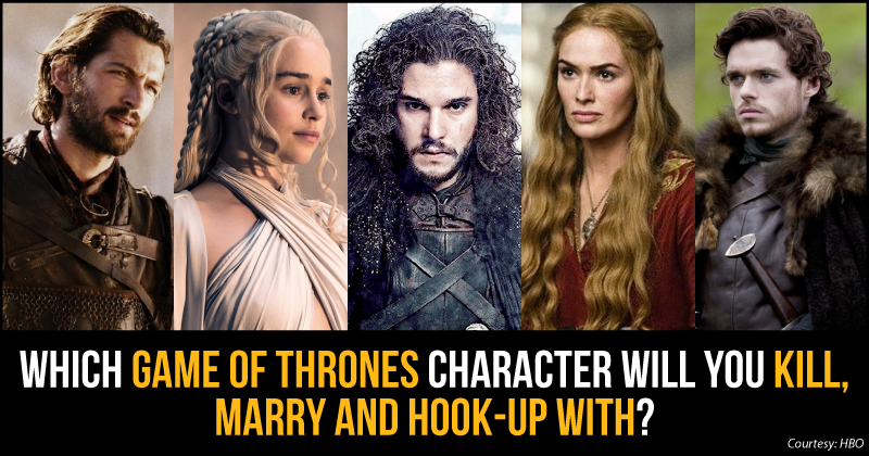kill marry hook up Hook up : ranveer marry : aditya roy kapoor kill : (nawazuddin siddiqui i hate him if it's not bollywood alone hook : prithvi raj marry : nivin.
