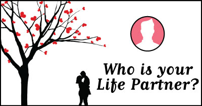 Who is your life partner?