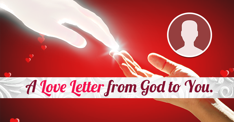 love letter from god a letter from god to you 13327 | love letter sj rqt